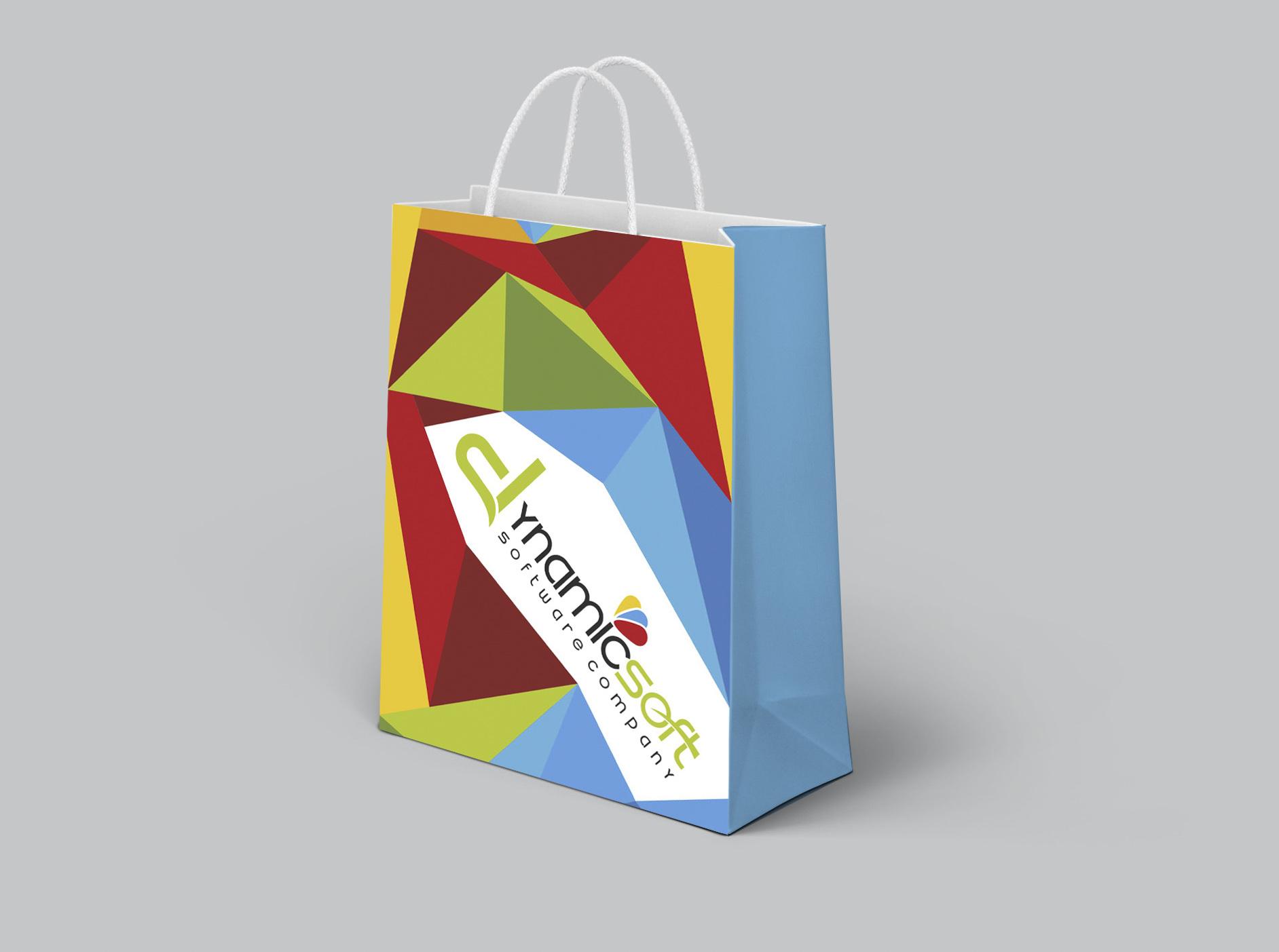 shopper_bag_1